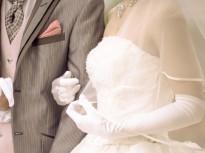 お付き合い長いカップルは注意!恋愛と結婚の境目を見極めて、絶対に幸せになるには