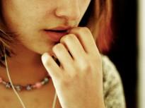 恋愛で悩む女子に必要なのは「○○目線」!意外な所に答えはある