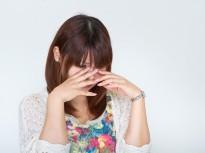 男性を意識させる涙の効果的な使い方3つのポイント